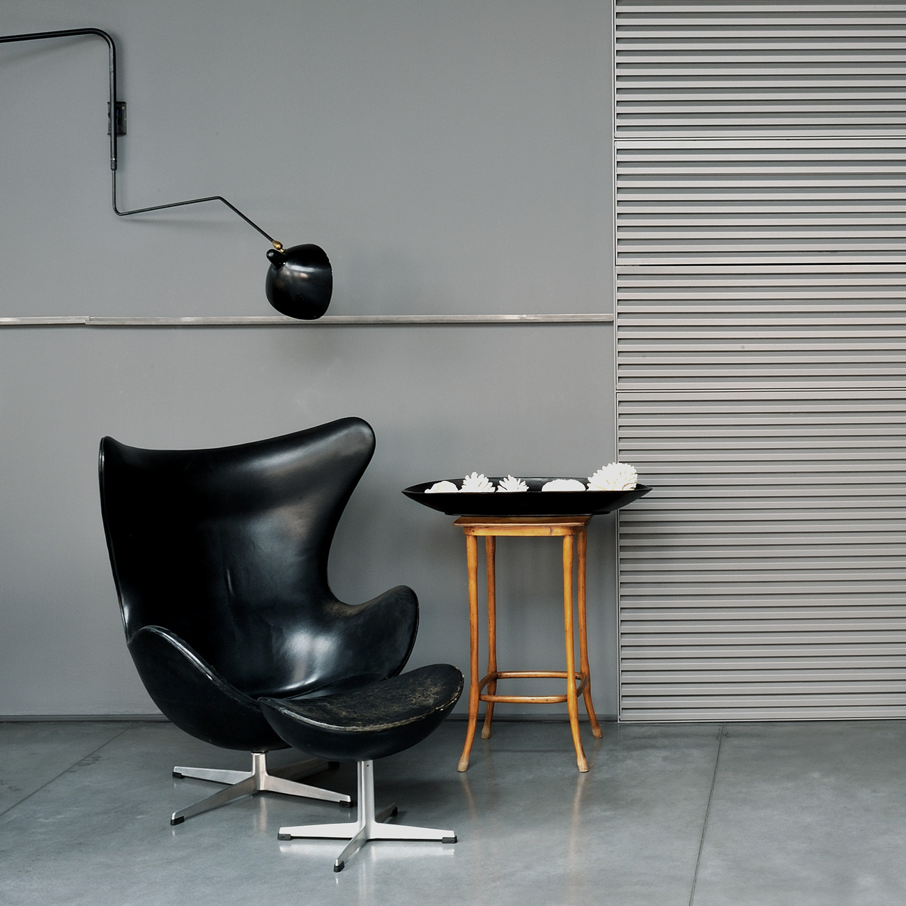 Photo Molteni&Motta Interiors